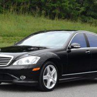 Mercedes_S